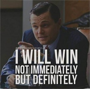 בסוף אני אנצח